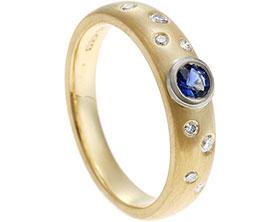 19719-mixed-metal-sapphire-and-diamond-satinised-dress-ring_1.jpg