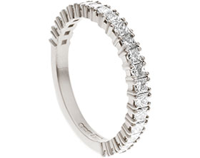 19720-white-gold-and-princess-cut-diamond-claw-set-eternity-ring_1.jpg