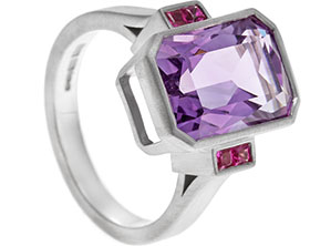 19727-sterling-silver-satinised-dress-ring-with-amethyst-and-sapphires_1.jpg