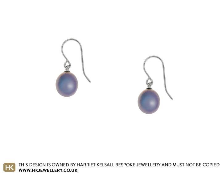 19734-sterling-silver-purple-and-blue-coloured-pearl-drop-earrings_2.jpg