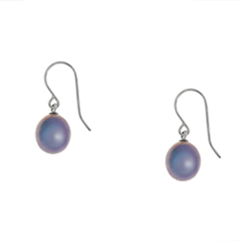 19734-sterling-silver-purple-and-blue-coloured-pearl-drop-earrings_9.jpg