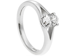 19739-split-platinum-band-and-oval-cut-diamond-engagement-ring_1.jpg
