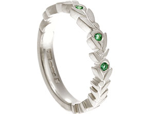19740-white-gold-leaf-inspired-invisibly-set-emerald-eternity-ring_1.jpg