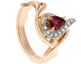 19763-rose-gold-and-palladium-flame-inspired-engagement-ring_1.jpg