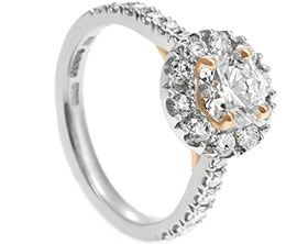 19775-platinum-and-rose-gold-diamond-halo-engagement-ring_1.jpg