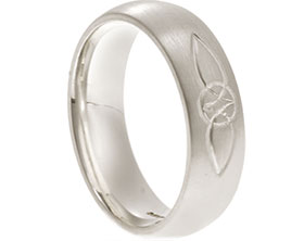 19782-white-gold-satinised-wedding-band-with-love-knot-engraving_1.jpg
