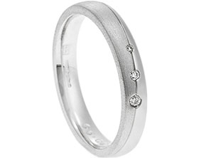 19824-platinum-and-diamond-wedding-band-with-mixed-finishes-and-engraved-line_1.jpg