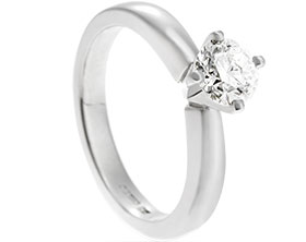 19901-classic-platinum-and-075ct-solitaire-diamond-engagement-ring_1.jpg