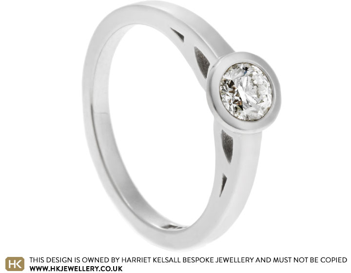 9869-palladium-all-around-set-diamond-engagement-ring-with-cutout-detailing_2.jpg