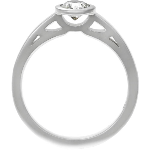 9869-palladium-all-around-set-diamond-engagement-ring-with-cutout-detailing_3.jpg