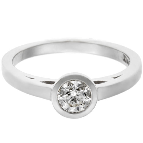 9869-palladium-all-around-set-diamond-engagement-ring-with-cutout-detailing_6.jpg
