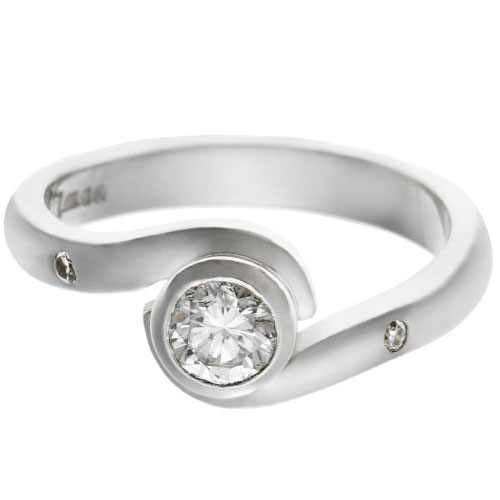 10355-palladium-and-diamond-twist-engagement-ring_6.jpg