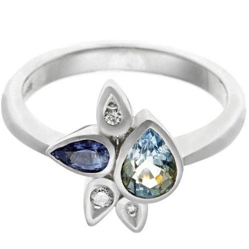 13974-india-inspired-palladium-sapphire-and-diamond-asymmetric-engagement-ring_6.jpg