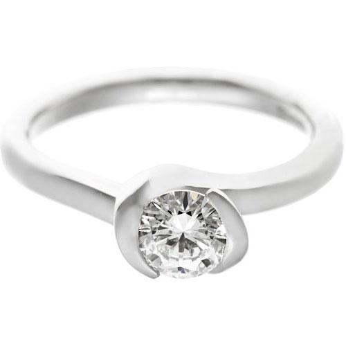 17294-palladium-twist-diamond-engagement-ring_6.jpg