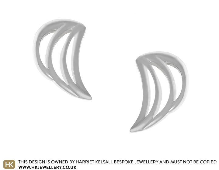 17558-recycled-sterling-silver-leaf-inspired-earrings_2.jpg