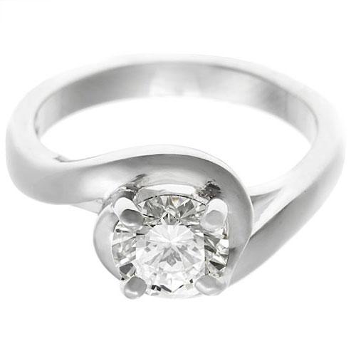 17616-platinum-solitaire-engagement-ring-twist-design_6.jpg