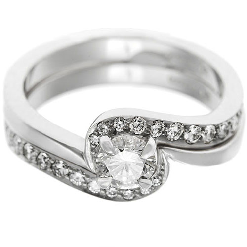 17617-recycled-palladium-twist-style-engagement-and-wedding-ring_6.jpg