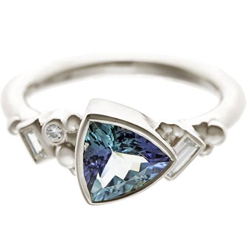 17985-fairtrade-9-carat-white-gold-engagement-ring-with-tanzanite-diamonds_6.jpg