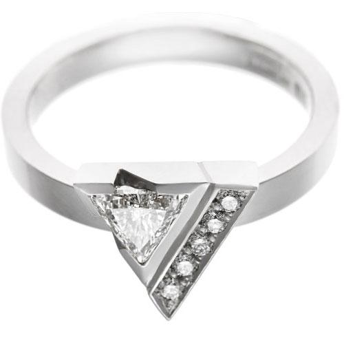 18103-dramatic-palladium-engagement-ring-with-diamonds-with-triangular-setting_6.jpg