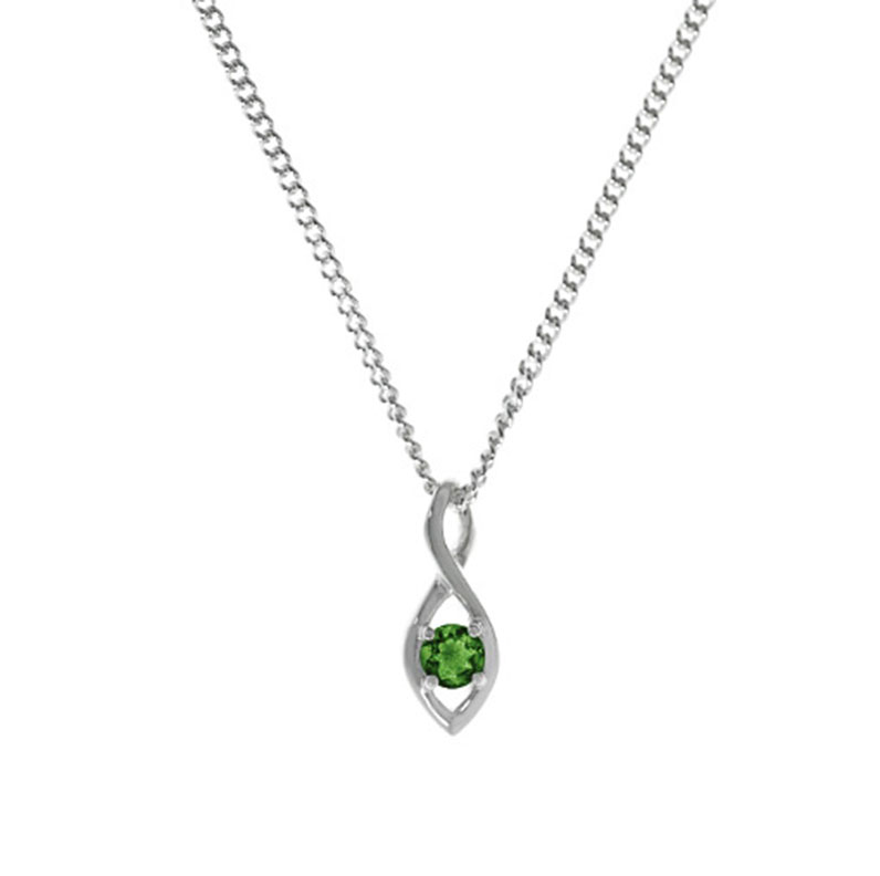 18584-sterling-silver-infinity-twist-pendant-with-emerald_9.jpg