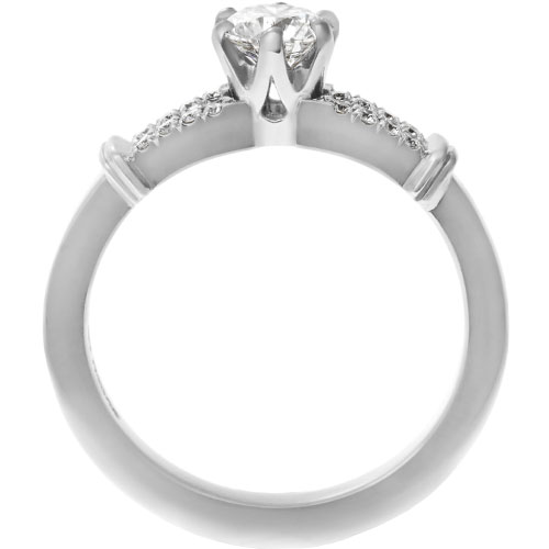 18596-palladium-and-diamond-split-shoulder-and-collar-engagement-ring_3.jpg