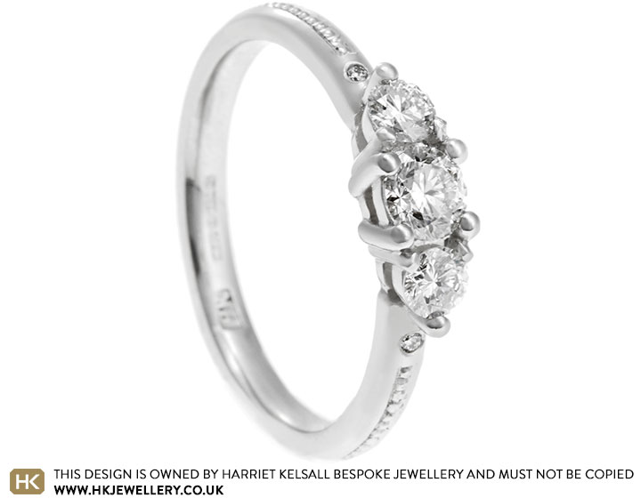 19018-platinum-three-stone-engagement-ring-with-beading-detailing_2.jpg