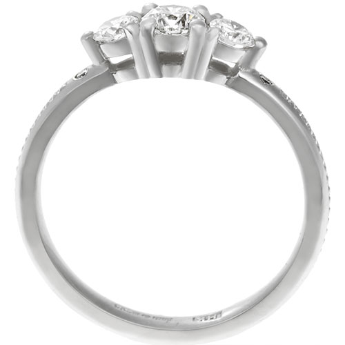 19018-platinum-three-stone-engagement-ring-with-beading-detailing_3.jpg