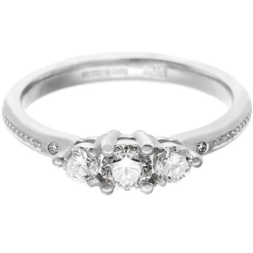 19018-platinum-three-stone-engagement-ring-with-beading-detailing_6.jpg