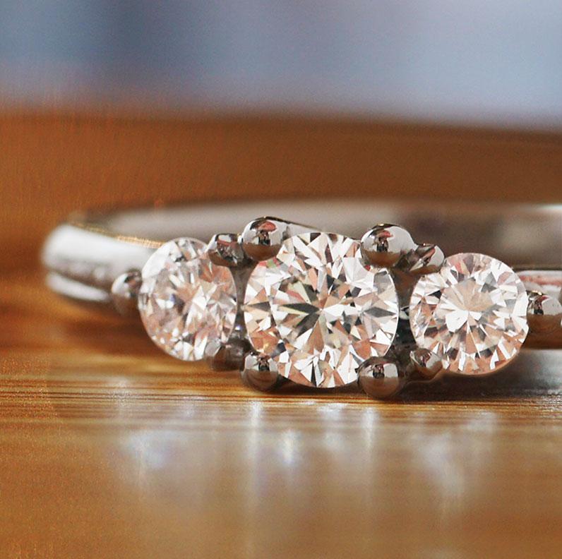 19018-platinum-three-stone-engagement-ring-with-beading-detailing_9.jpg