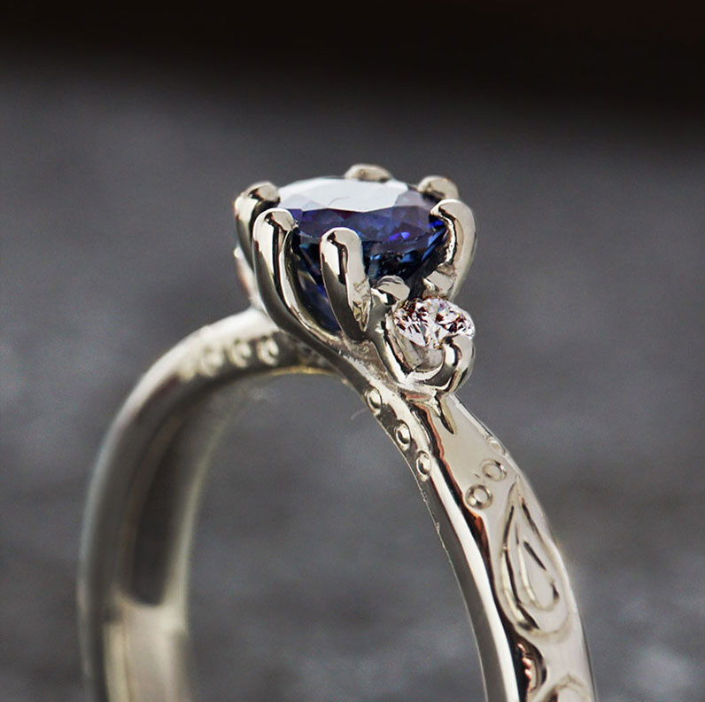 19040-fairtrade-white-gold-diamond-and-sapphire-paisley-engagement-ring_9.jpg