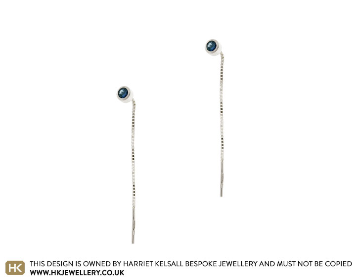 19057-white-gold-pull-through-all-around-set-sapphire-earrings_2.jpg