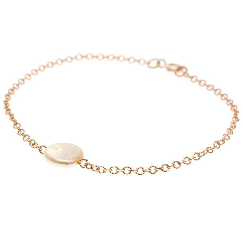 19248-rose-gold-chain-bracelet-with-ivory-coin-pearl_9.jpg