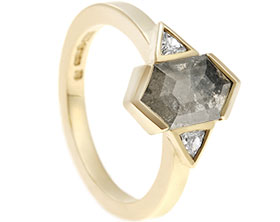 19252-yellow-gold-and-hexagonal-salt-and-pepper-geometric-diamond-engagement-ring_1.jpg