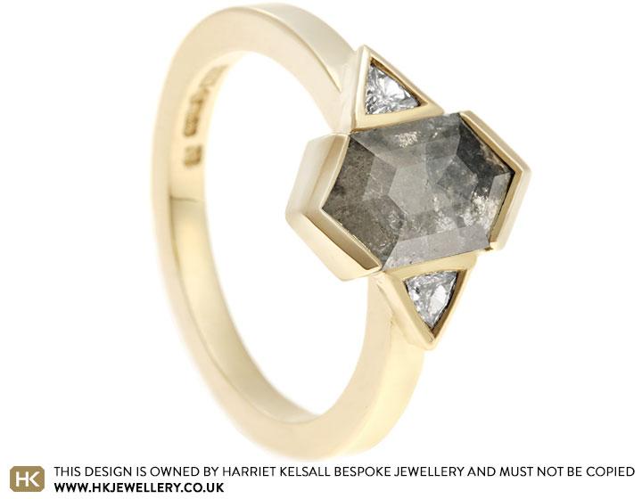 19252-yellow-gold-and-hexagonal-salt-and-pepper-geometric-diamond-engagement-ring_2.jpg
