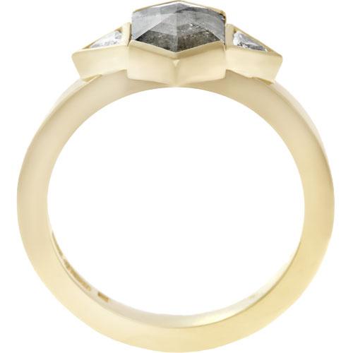 19252-yellow-gold-and-hexagonal-salt-and-pepper-geometric-diamond-engagement-ring_3.jpg