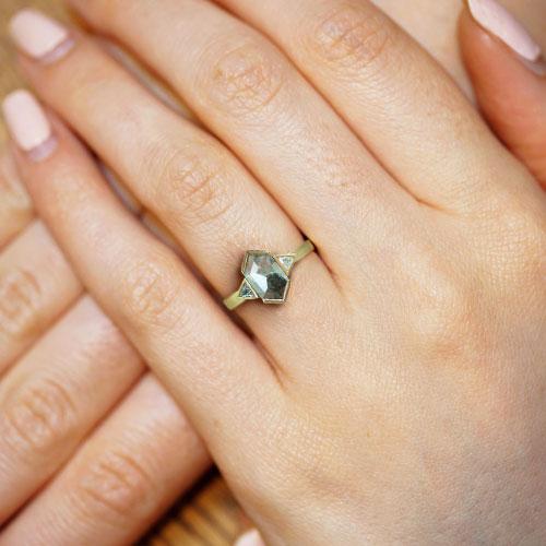 19252-yellow-gold-and-hexagonal-salt-and-pepper-geometric-diamond-engagement-ring_5.jpg