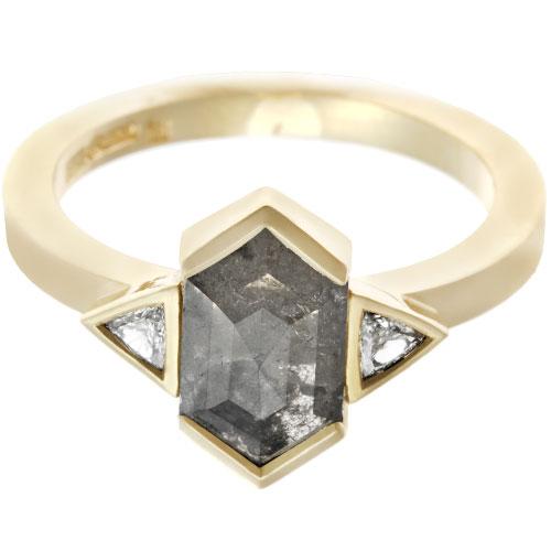 19252-yellow-gold-and-hexagonal-salt-and-pepper-geometric-diamond-engagement-ring_6.jpg