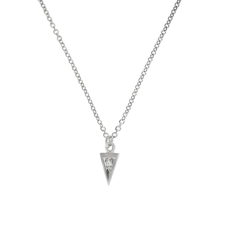 19260-sterling-silver-triangular-pendant-with-grain-set-diamond_9.jpg