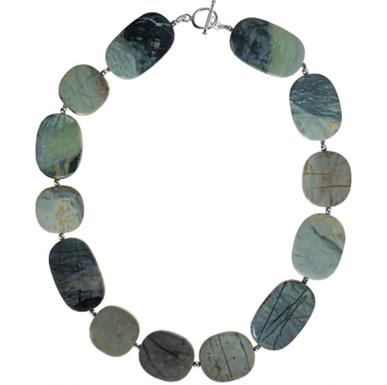 19332-picasso-jasper-and-silver-bead-necklace_9.jpg