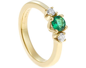 19401-emerald-and-diamond-yellow-gold-trilogy-style-engagement-ring_1.jpg