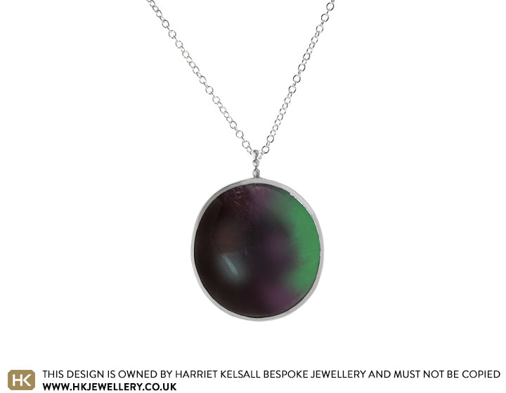 19536-sterling-silver-all-around-set-ruby-zoisite_2.jpg
