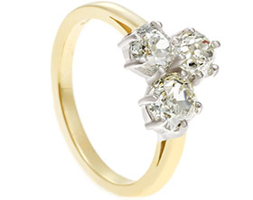 19617-white-and-yellow-gold-cluster-engagement-ring-with-inherited-diamonds_1.jpg