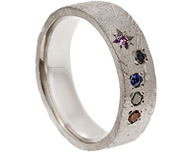 19630-white-gold-wedding-band-with-garnet-sapphires-and-black-diamonds_1.jpg