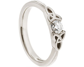 19637-white-gold-celtic-knot-and-diamond-engagement-ring_1.jpg