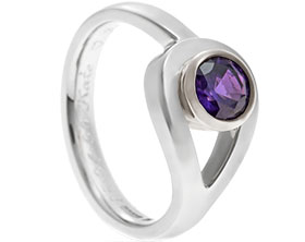 19650-white-gold-and-platinum-purple-sapphire-dress-ring_1.jpg