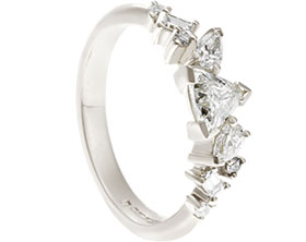 19659-9-carat-white-gold-and-multi-cut-diamond-scatter-engagement-ring_1.jpg