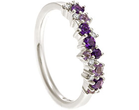 19663-white-gold-scatter-claw-set-amethyst-and-diamond-eternity-ring_1.jpg