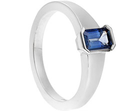19686-platinum-and-blue-rectangular-cut-sapphire-engagement-ring_1.jpg