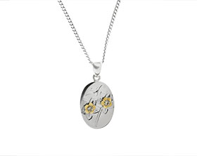 19702-sterling-silver-yellow-gold-and-diamond-forget-me-not-pendant_1.jpg