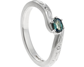 19710-platinum-diamond-and-alexandrite-engraved-engagement-ring_1.jpg